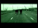Ю.Г. Nonamerz ft. Мандр (