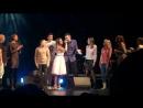 МакSим - Сон (Пермь, 05.12.17)