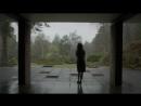 Endeavour/ Индевор, 1 сезон 3 серия (озвучка den904)