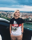 Лиза Алексеева фото #45