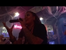 Razakel The Slice Girls - Finish Line (Live S.F.T.W. VIP, 2017) [HD 720]