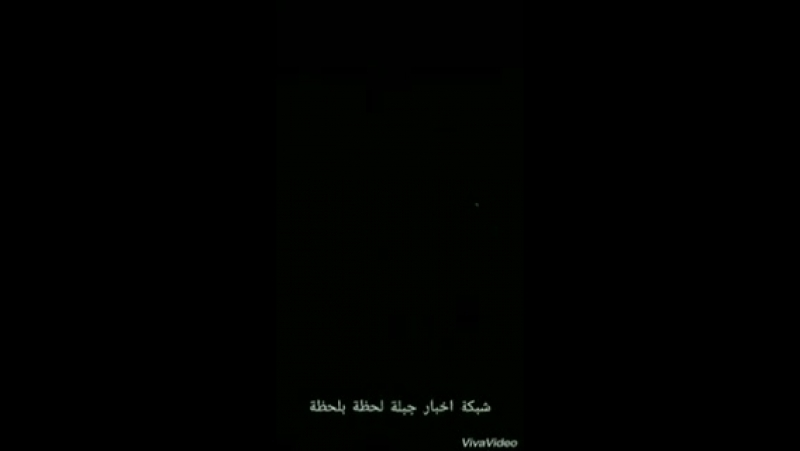 Сообщают, что на а/б Хмеймим совершен налет БПЛА. Предварительно все атакующие средства уничтожены.