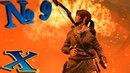 Rise of the Tomb Raider перепрохождение №9 Путь к шахте