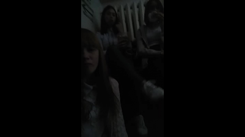 Ася Завалищева Live