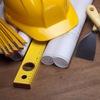 Ассоциация строителей-отделочников Тюмени  