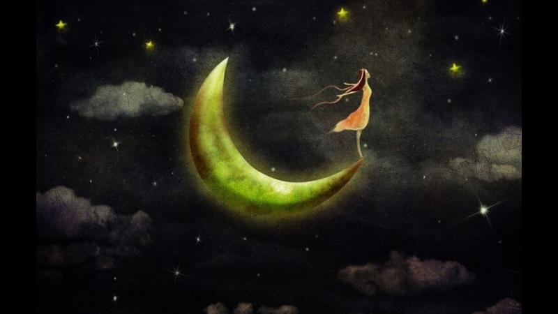 Дежавю и предвидение во снах
