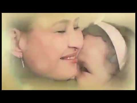 Делаем Деньги в Декрете 3D mama - World Faberlic
