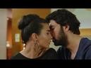 Beautiful Love Story Elif Omer / La Historia De Elif y Omer / Kara Para Ask