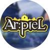AR:PIEL ONLINE (ARPIEL, АРПИЭЛЬ)