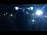 Баста, Ульяновск 11.06.18