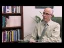 Видео интервью с доктором Джимом Такером исследователем реинкарнации из Универс