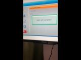 IPTV на эфирной приставке Selenga