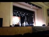 Междунуродный конкурс Уральский сувенир Екатерин
