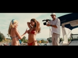 Piranha 3D Пираньи (Public Enemy &amp Benny Benassi - Bring The Noise LMFAO Girls On The Dance Floor) Kelly Brook