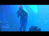 DORO - Breaking The Law Judas Priest cover