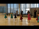Международный день танца 29 04 2018