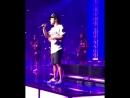 18 октября 2017 Майами, США - Just The Way You Are