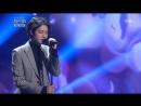 Immortal Songs 2 JUNG JOON YOUNG DRUG RESTAURANT HEEJIN 사랑 two 20180217