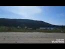 Было круто там!!! 👌😊🙃😍Уральские горы Красновишерска