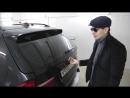 Жора Сочинский купил 70й Икс! Смотрим его новый BMW X5
