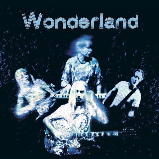 Wonderland альбом Far Away/Alabama