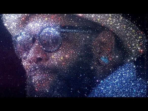 Paris Cesvette Luis Loowee R Rivera Ft Josh Milan Sacred Official Video