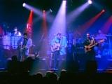 Glenn Frey Strange Weather Live In Dublin 1992