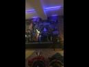 Лариса Чумак — Live