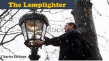 Learn English Through Story - The Lamplighter Miracles by Charles Dickens