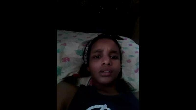 Malak Salih - Live