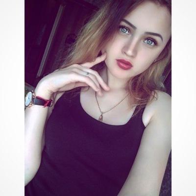 Аня Игнатович