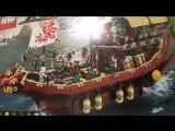 LEGO Ninjago 70618