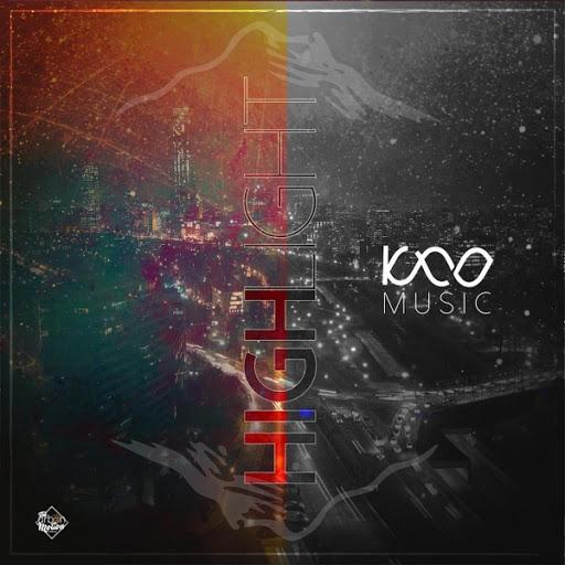 Kno альбом Highlight