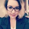 Виктория Колесникова