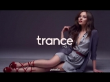 Susana &amp Neev Kennedy - The Promise (Kaimo K Remix).mp4