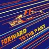 """Квест по Москве """"Forward to the Past"""""""