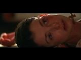 сцена сексуального насилия(изнасилования, rape) из фильма: Fine mrtve djevojke - 2002 год, Olga Pakalovic