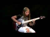 Jason Becker - Altitudes - Tina S Cover_low.mp4