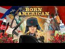 BadComedian Born American USA vs USSR Unofficial English Version
