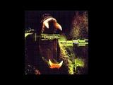 Dagoba - Release The Fury (Full EP)
