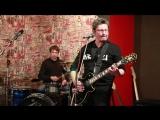 3. Smoke On The Water - Deep Purple и Green Day - Basket Case...