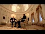 В Путин рассказал о подвиге спецназовца Дениса Портнягина в Сирии