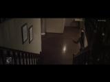 Shadmehr Aghili - Sarnevesht OFFICIAL VIDEO 4K