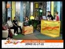 Чайники_26 01_Александр Птухин , Игорь Бураков-Клеопин