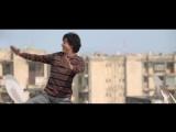 Jabra Song ¦ Fan ¦ Shah Rukh Khan ¦ Nakash Aziz
