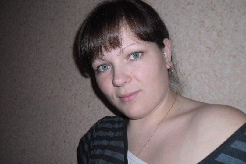 Наталья гук николаев на сайте mamba