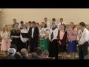 2.Воскресенье_Служение 14.05.2017 Харьков