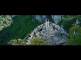 Елена Север Схожу с ума (саундтрек к х_ф Пилигрим) Премьера клипа