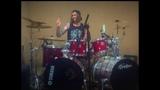 Dean Stiwen - Чемпионы (Ленинград и Семён Слепаков Drum Cover)