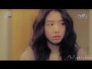 FBND MV __ ● Baby oh
